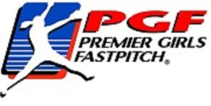 Premier Girls Fastpitch of Texas